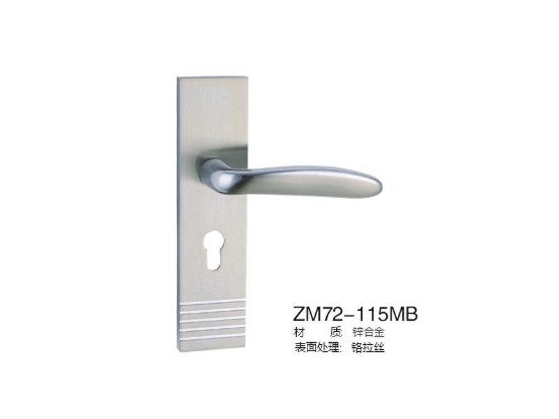 ZM72-115MB