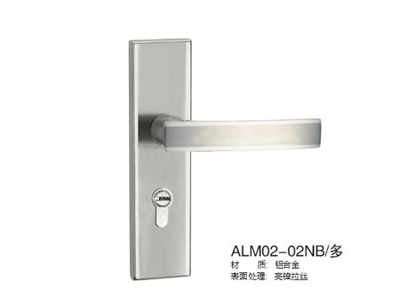 ALM02-02NB/多