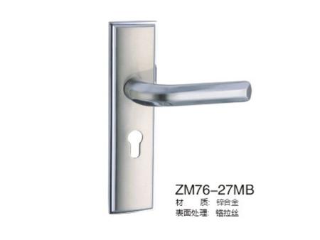 ZM76-27MB