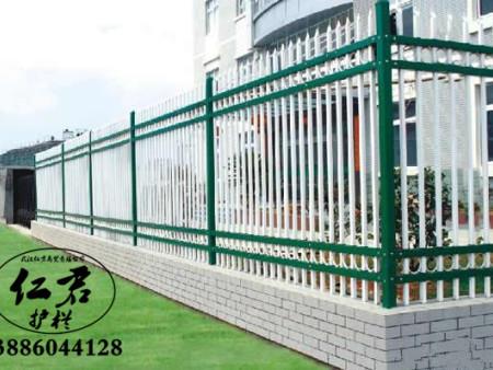 武汉锌钢护栏的产品优势有哪些