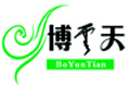 鶴壁市博云天科技有限公司