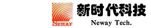 南陽市新時代電子設備有限公司