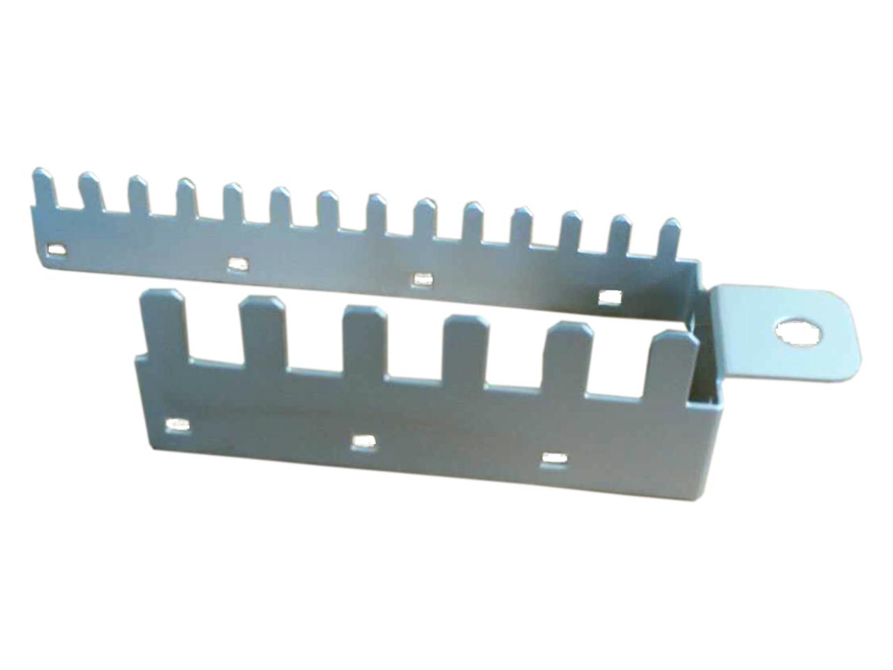 电镀各种连接器端子