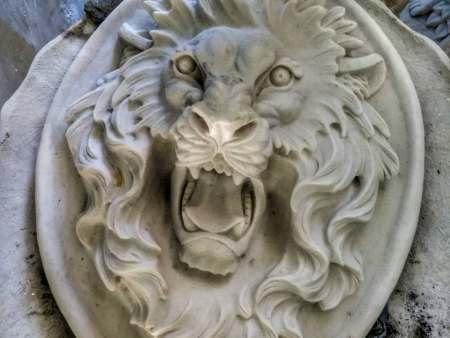 重庆雕塑公司