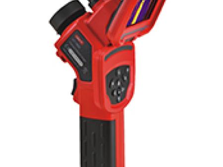 UTi160B紅外熱成像儀
