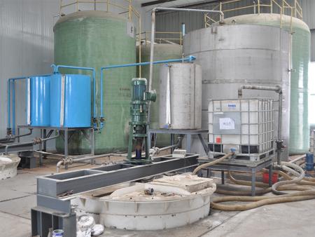 防水剂在实际中使用问题和解决方法