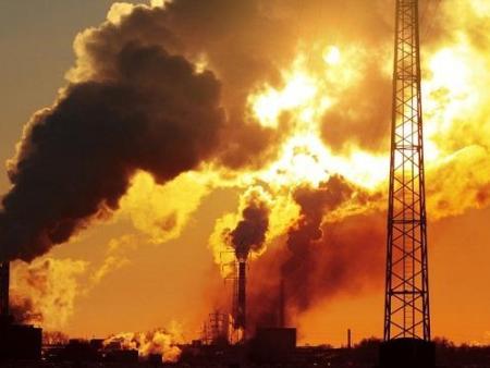 《人民的名义》:达康书记对环保问题的重视