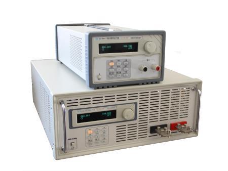 DH2794A系列程控直流电子负载