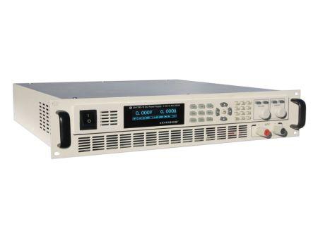 DH1798系列可编程恒功率开关型直流电源