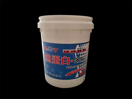 生根剂-鱼蛋白多肽
