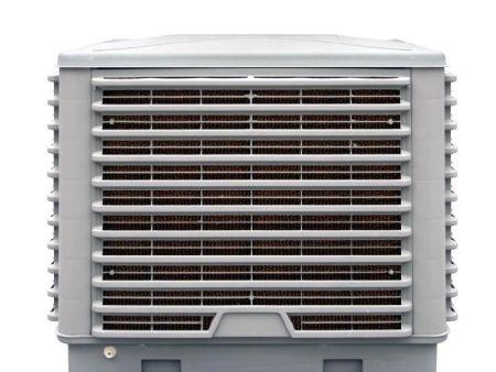 工業冷風扇