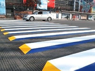 福建厦门泉州漳州|交通标线制作|道路护栏厂家|道路标志牌|道路划线|交通设施|-厦门亿路交通设施有限公司