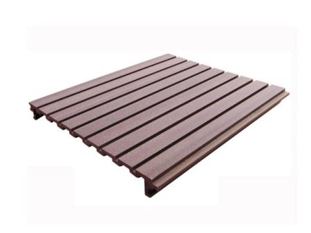 临沂生态木厂家:生态木的产品优势有哪些?