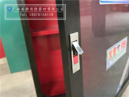 广西华体会全站app网址,钢制华体会足球