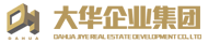 ca88亚洲城客户端企业管理(ca88亚洲城娱乐客户端)ca88亚洲城官网