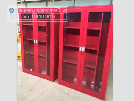 广西消防工具箱