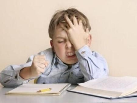 青少年厌学,家庭教育岂能置身事外?