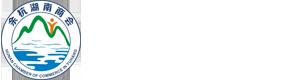 杭州市竞博jbo下载安卓区竞博体育app下载安卓竞博官网app