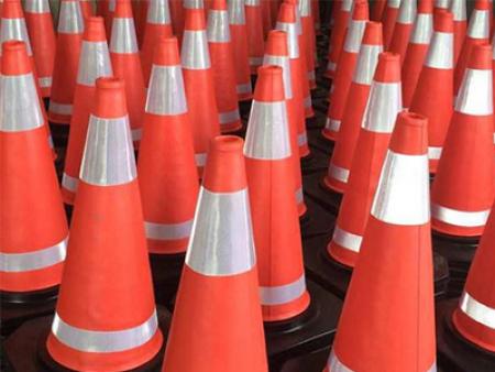道路安全设施