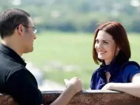 婚姻生活中维系夫妻双方良性互动的有效方法