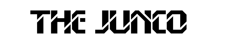 Quanzhou Junco Sporting Goods Co. Ltd.,