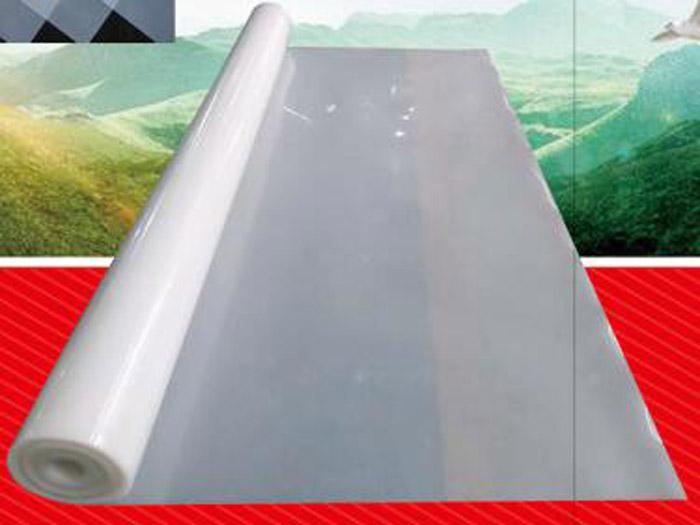 聚乙烯涤纶防水卷材施工要求