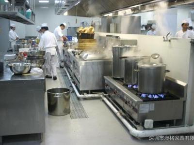 济南全优厨房设备有限公司官方网站|济南厨房设备|餐饮设备|济南厨房排烟|商用厨具|食堂设备|商用展示柜|商用消毒柜|商用开水器|商用电磁灶|商用冰柜