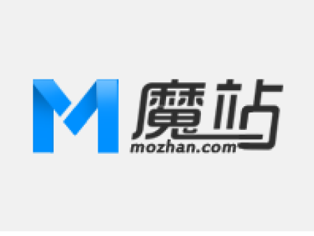 西安网站建设公司-魔站案例分享