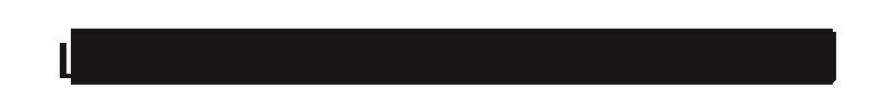 山東AG亚洲国际國際貿易有限公司