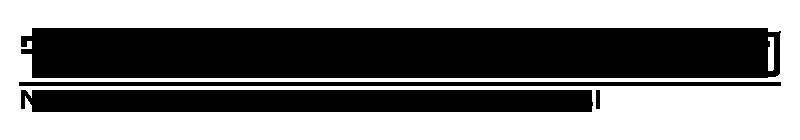 宁夏科沃测绘仪器有限申博138投注网站