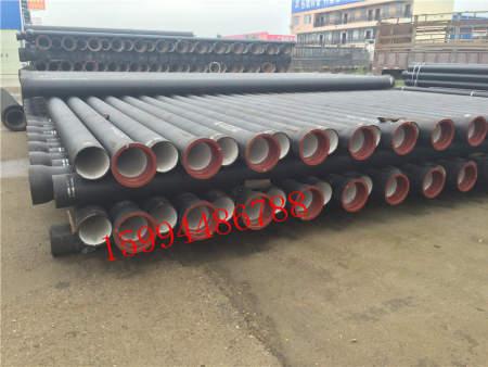 你了解过铸铁排水管的试水步骤吗