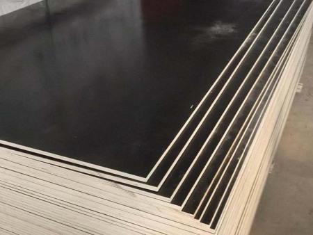木胶板,亚虎官网app