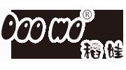 烟台稻娃服饰设计策划有限责任公司
