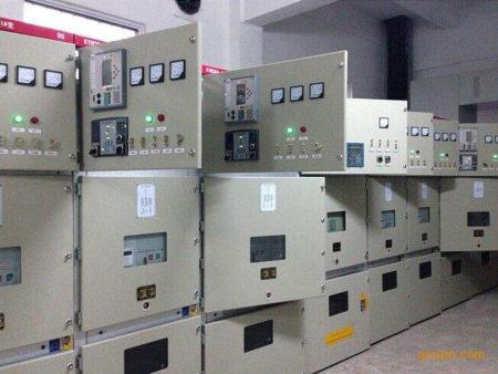 智能电力仪表电流表电压表