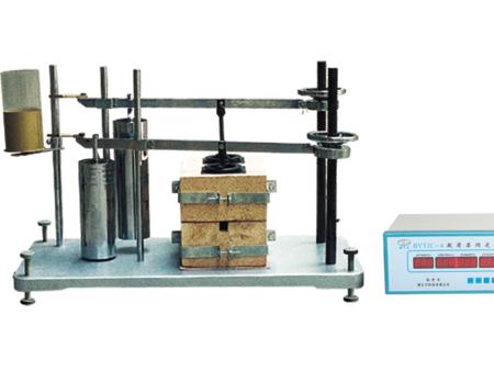 煙煤膠質層的測定BYTJC-4膠質層測定儀