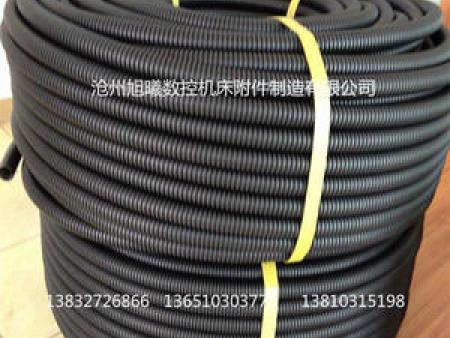江苏供应耐腐蚀金属波纹管/金属软管/耐酸碱软管接头热销
