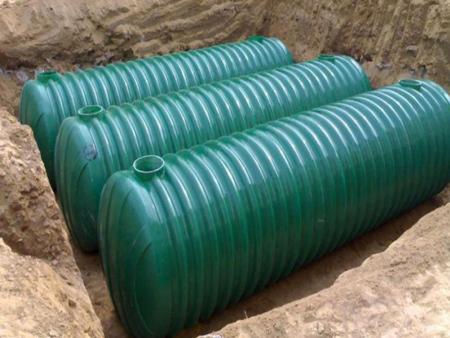如何疏通u型管道杂物引起的管道堵塞