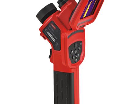 UTi160D红外热成像仪