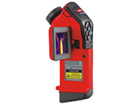 UTi160A 红外热成像仪