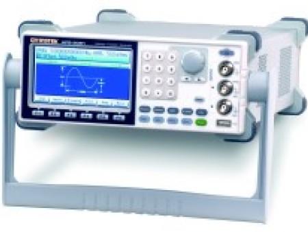 AFG3000系列任意波信号发生器
