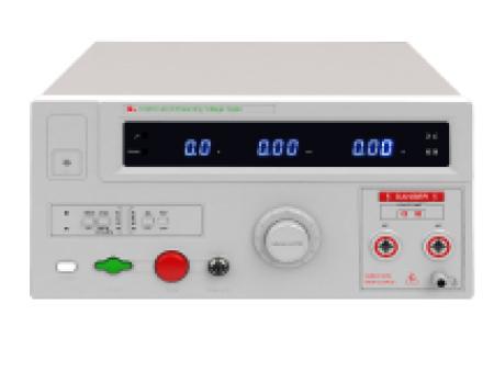 CS2671AX/BX耐压测试仪