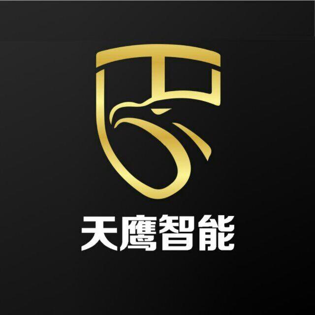 福州天鹰智能科技有限公司
