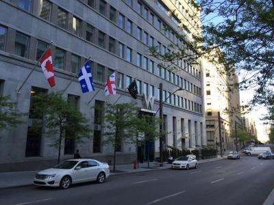 烟台出国劳务,烟台出国留学,加拿大签证办理,加拿大留学办理,烟台出国签证