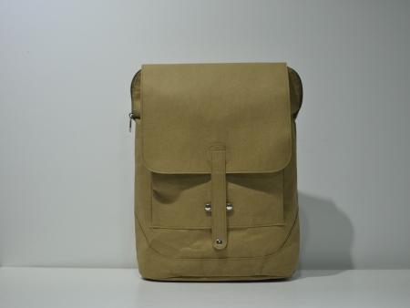 Dupont Tyvek Paper bags
