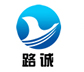 Henan Road King Electromechanical Manufacturing Co., Ltd