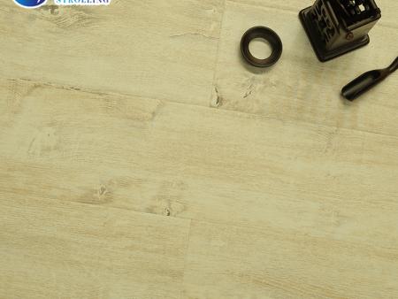 漫林浮雕地板