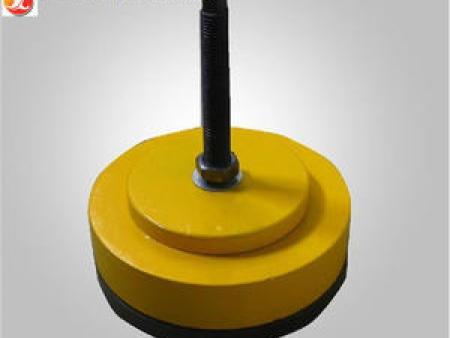 沈阳机床厂家供应数控机床调整垫铁/防震垫铁/输送垫铁