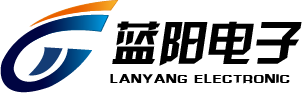 甘肅藍陽電子科技有限公司