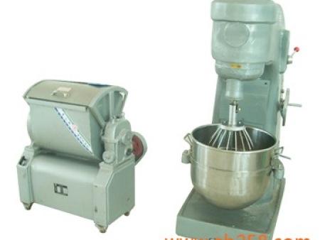 面粉搅拌机--阿兵机械厂家供应