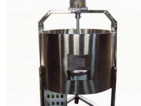 炒面机器--炒面设备